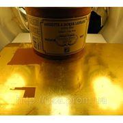Полимент для золочения фото