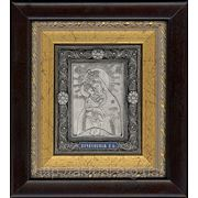 Икона чудотворная Богоматерь Почаевская фото