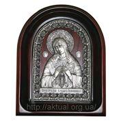 Икона Богоматерь ПОМОЩНИЦА В РОДАХ фото