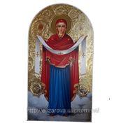 Икона в церковь фото