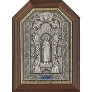Икона Святой Глеб фото