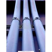 Вода, газ и тепло. Оборудование для водоснабжения. Элементы водопроводов. Трубы и фитинги. фото