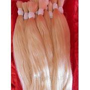 Продажа волос славянка фото