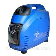 Генератор инвертор бензиновый Weekender XY 1200 I фото