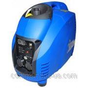 Генератор инвертор бензиновый Weekender DY 3500 I фото