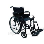 Инвалидная коляска «Modern» фото