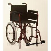 Инвалидная коляска OSD Slim Днепропетровск фото