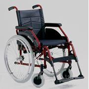 Облегченные кресла-коляски МОДЕЛЬ 1.850 Еврочаер
