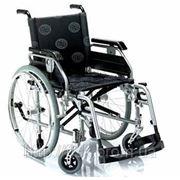Инвалидная коляска облегченная 'OSD Light 3' фото