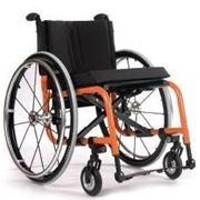 Активные коляски TiLite AERO-X фото