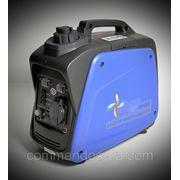 Генератор инвертор бензиновый Weekender XY 950 I фото