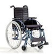 Активные кресла-коляски МОДЕЛЬ 3.310 ПРИМУС 2 фото