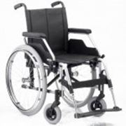 Прокат инвалидных колясок фото