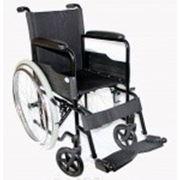 Инвалидная коляска OSD ECO-1 (Италия) фото