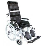 Инвалидная коляска RECLINER NEW фото