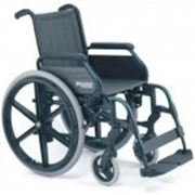 Инвалидная коляска Sunrise Medical Breezy 105 (CША) фото