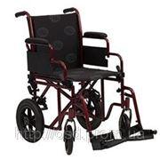 Инвалидная коляска 'Millenium II Transit' фото