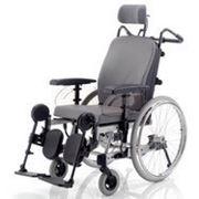 Многофункциональные кресла-коляски 9.073 Солеро 2 фото