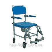 Кресло для душа и туалета WAWE OSD-NA-WAVE фото