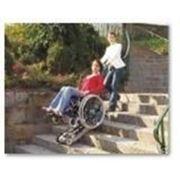 Товары для инвалидов фото