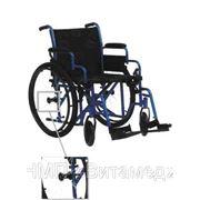 Инвалидная коляска Millenium фото
