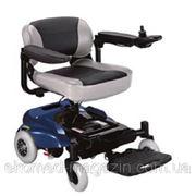 Инвалидная коляска с электроприводом комнатная, Rio Chair, OSD (Италия) фото