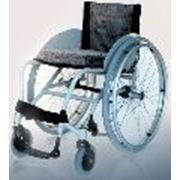 Инвалидные коляски «Артем-201»