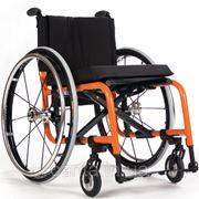 Активная коляска OSD TiLite AERO-X фото