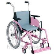Детские Инвалидные коляски «ADJ Kids» OSD-ADJK фото