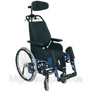 Инвалидные коляски Донецк 'Netti 4U Comfort CE' фото