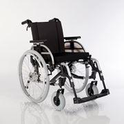 """Инвалидная коляска Otto Bock """"Start INTRO"""" (Германия) фото"""