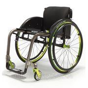 Активные коляски Progeo фото