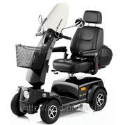Скутер для инвалидов Shadowline Cityliner 412 фото