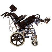 Многофункциональная детская инвалидная коляска OSD-BUGGY фото