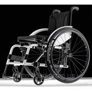 Инвалидные коляски активного типа Avanti Pro 1.735 фото