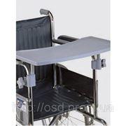 Стол для коляски FS 563 фото