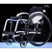 Спортивная инвалидная коляска XSTAR 1.160 фото