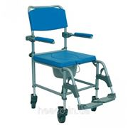Кресло-туалет для больного WAWE OSD-NA-WAVE фото