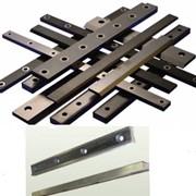 Ножи различного назначения фото