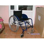 Инвалидные коляски фотография