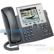 IP-телефон CISCO 7945G (CP-7945G) фото