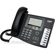 IP-Телефон D-Link DPH-400SE/ F3 фото