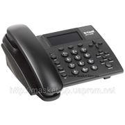 IP-Телефон D-Link DPH-150S/ F2 SIP фото