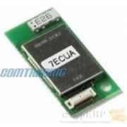 Bluetooth-модуль PANASONIC KX-NT307X фото