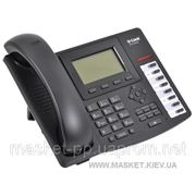 IP-Телефон D-Link DPH-400SE фото