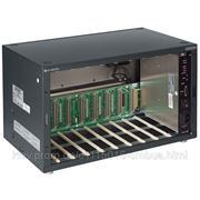 Ericsson-LG Кабинет базового блока LG-Ericsson LIK-MCKTE (TKSU9016101) фото
