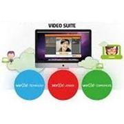 Video Communicate Suite фото