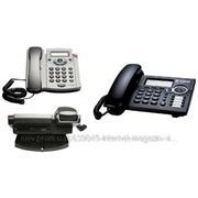 IP-Телефон D-Link DPH-150S/ F2 фото