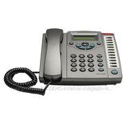 IP телефон D-Link DPH-150SE фото