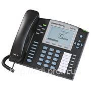 IP-телефон, 6 линий, 6 учетных записей (GXP2120) фото